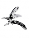 Leatherman FREESTYLE - Multi Tool